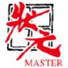 Master (狀元)