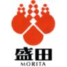 Morita (盛田)