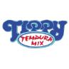 Tippy Tempura