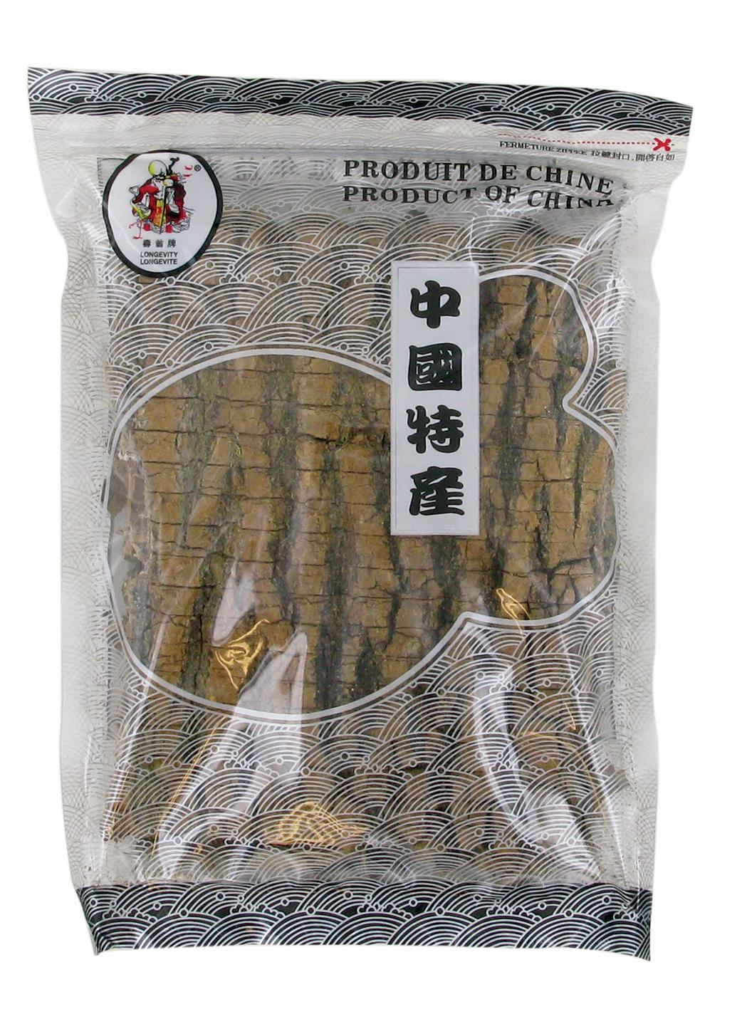 produits - 132353.png
