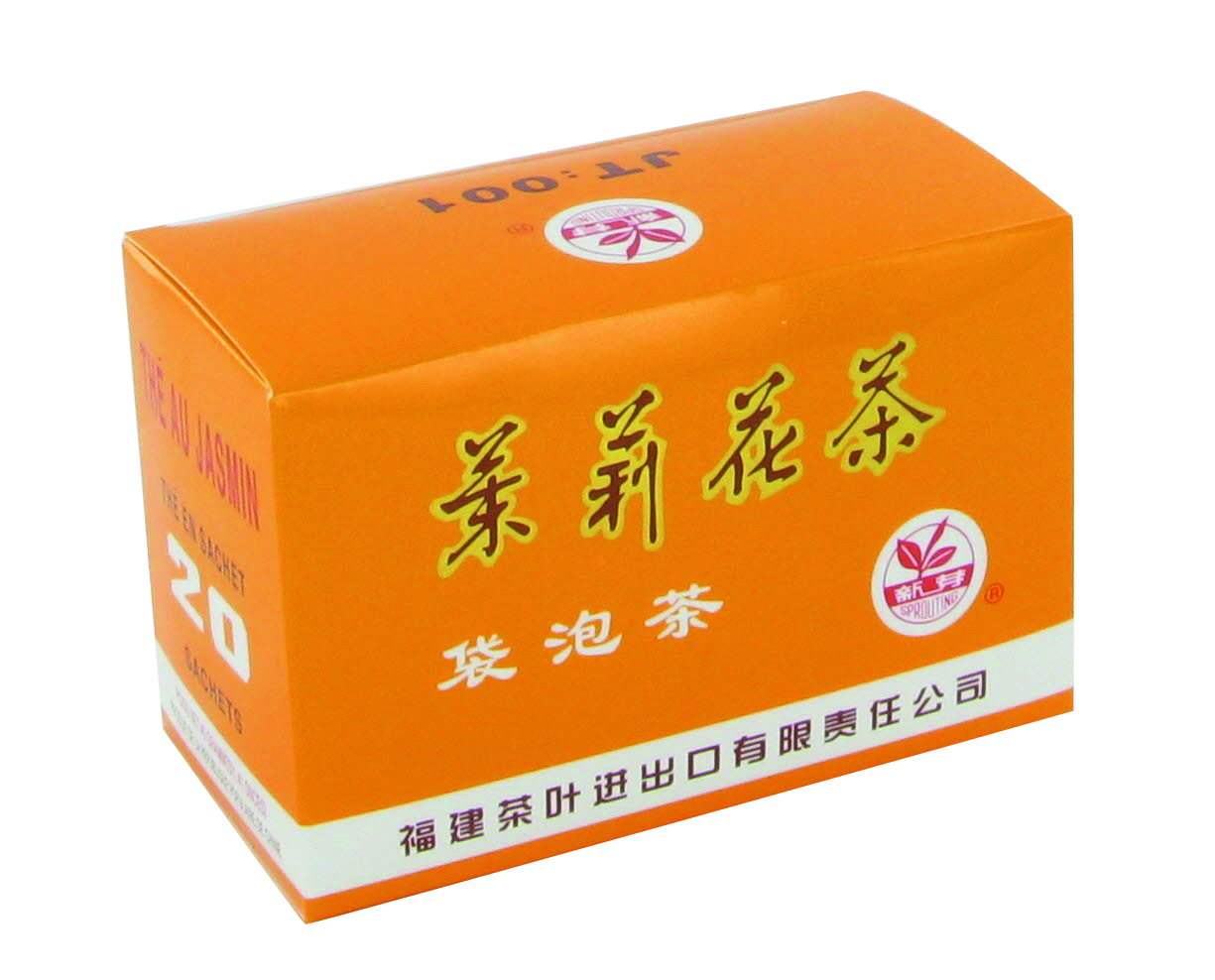 produits - 139121.jpg