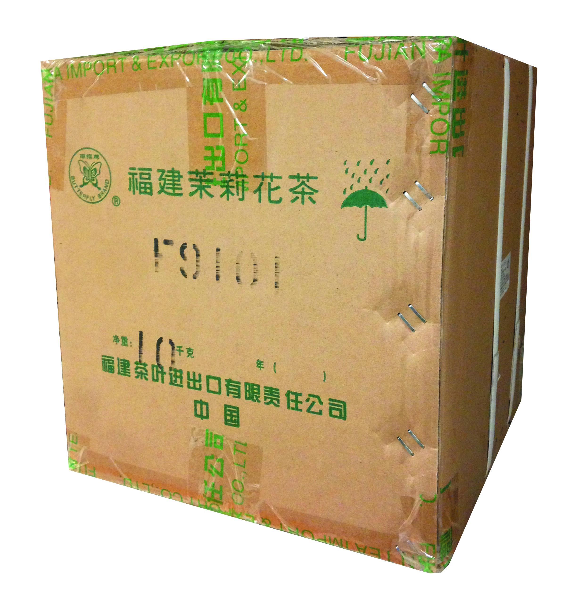 produits - 139192.jpg