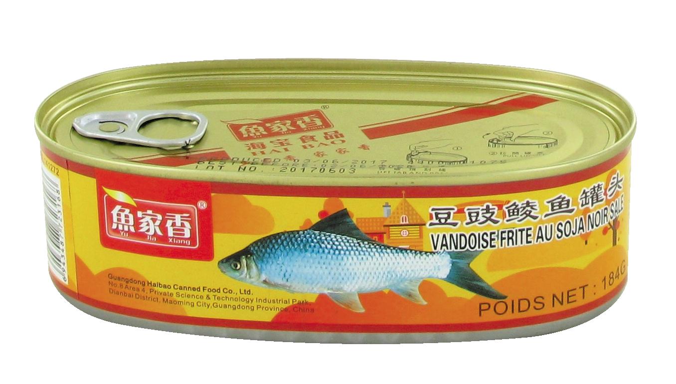 produits - 141272.png
