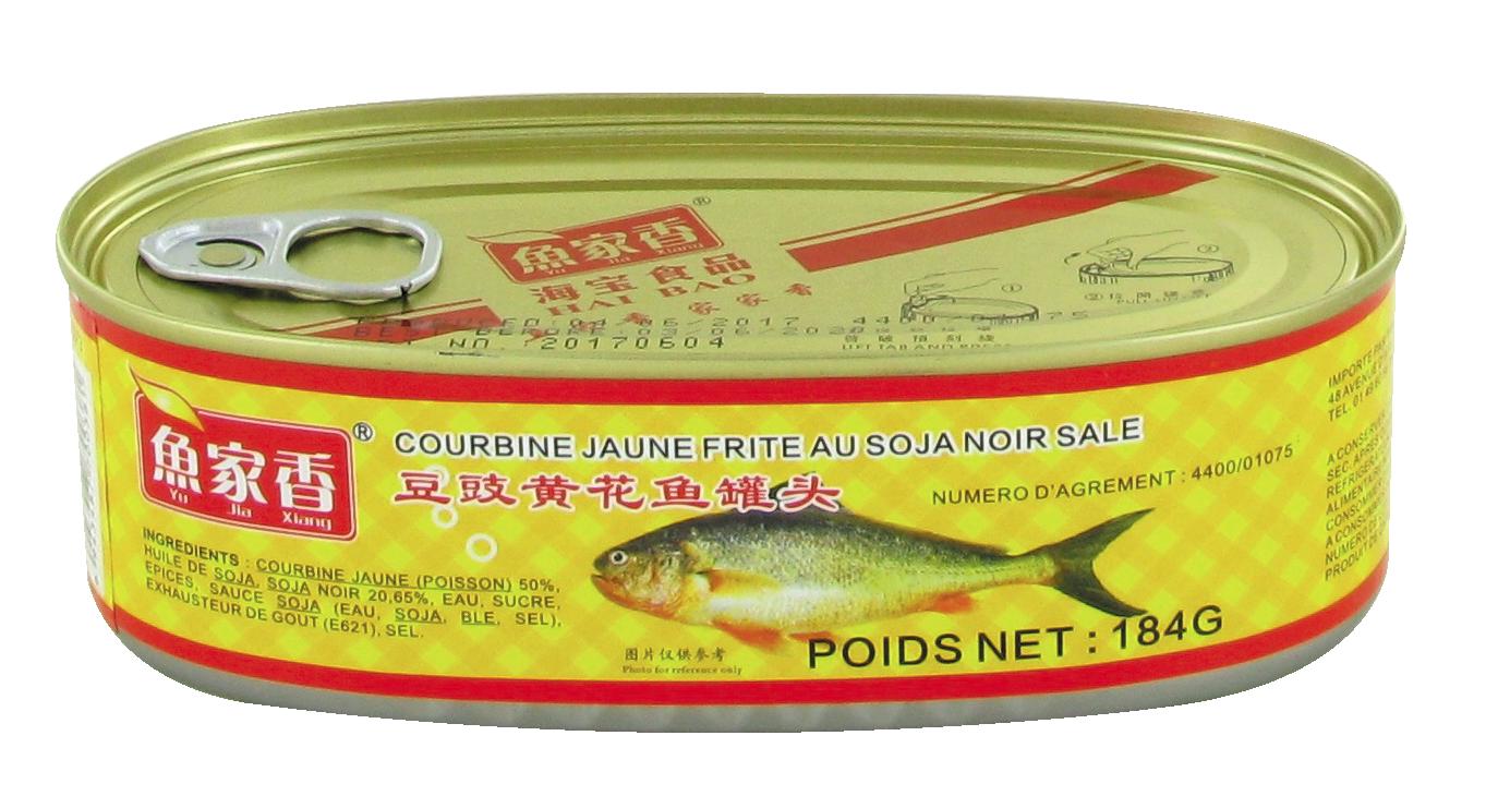 produits - 141273.png