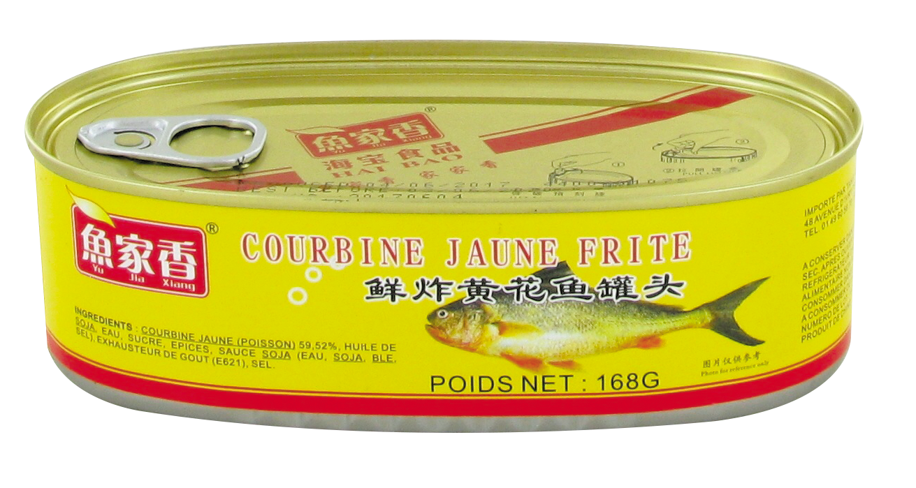 produits - 141275.png