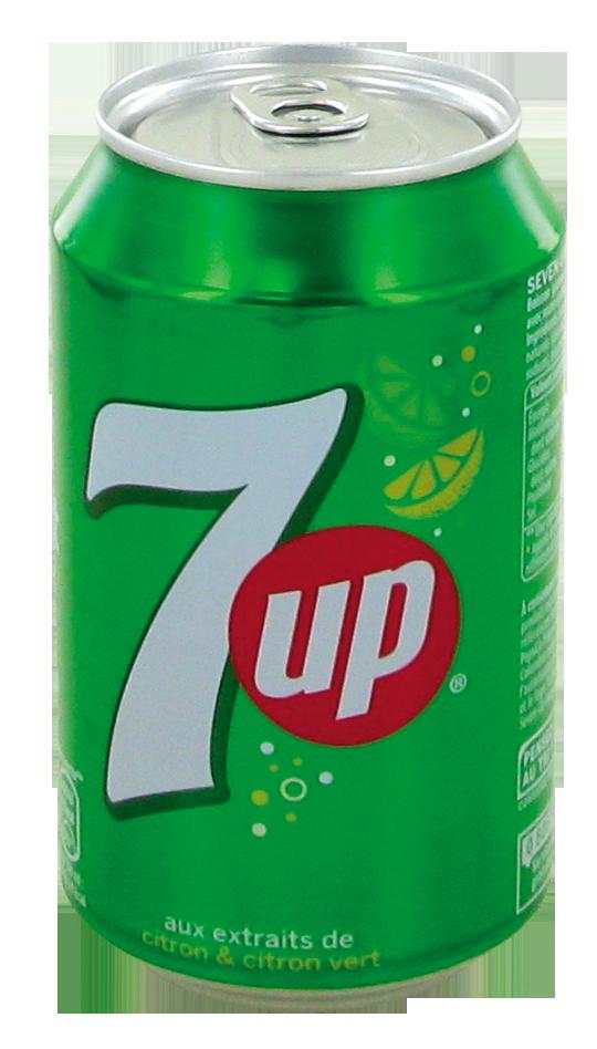 produits - 178256.png