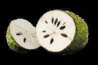 produits - fruits - corossol-graviola