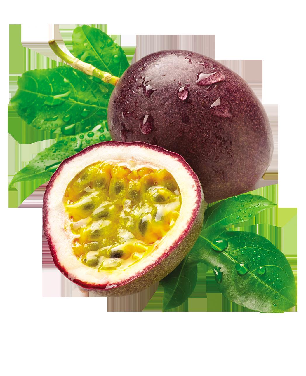 produits - fruits - fruit-de-la-passion-grenadille