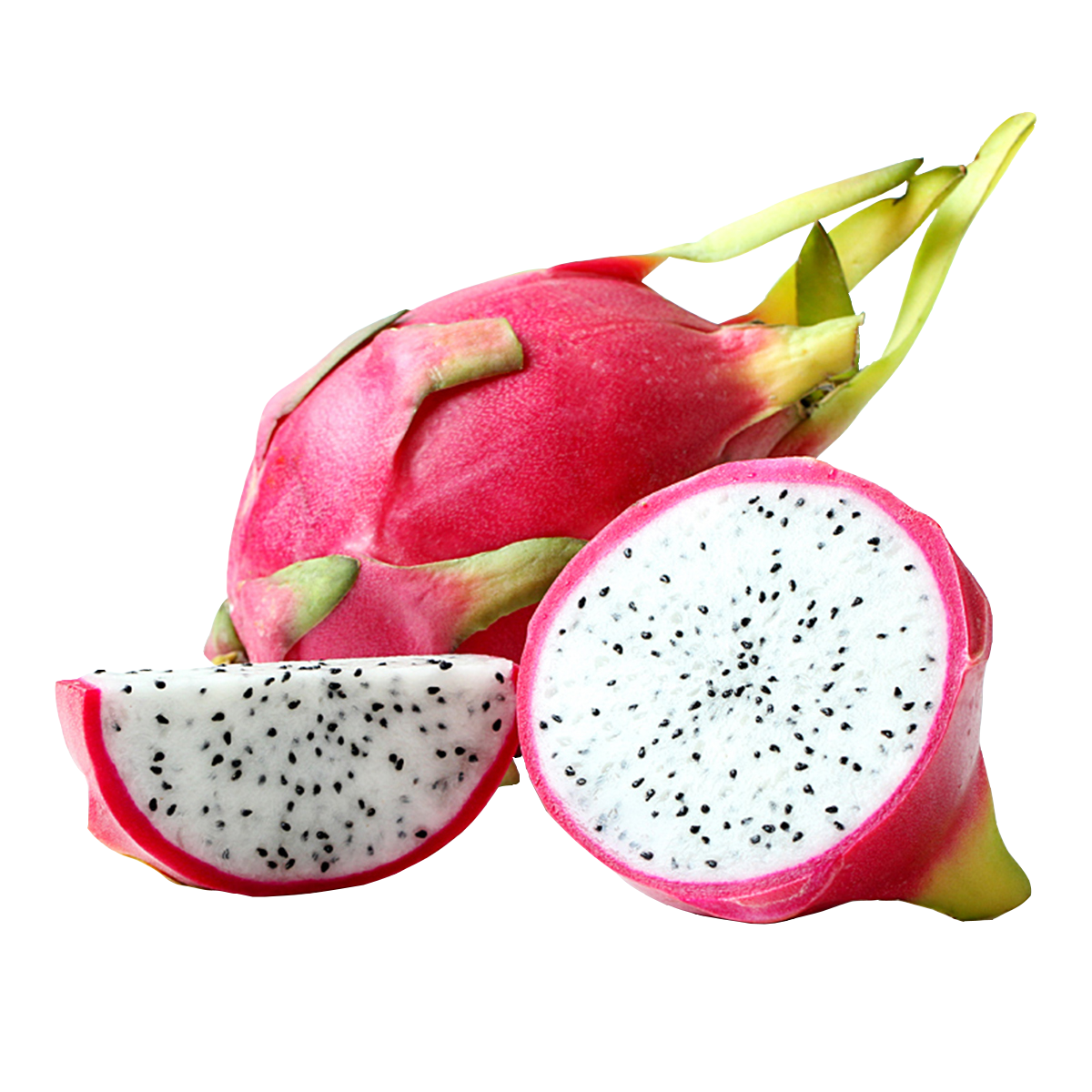 produits - fruits - fruit-du-dragon-pitaya