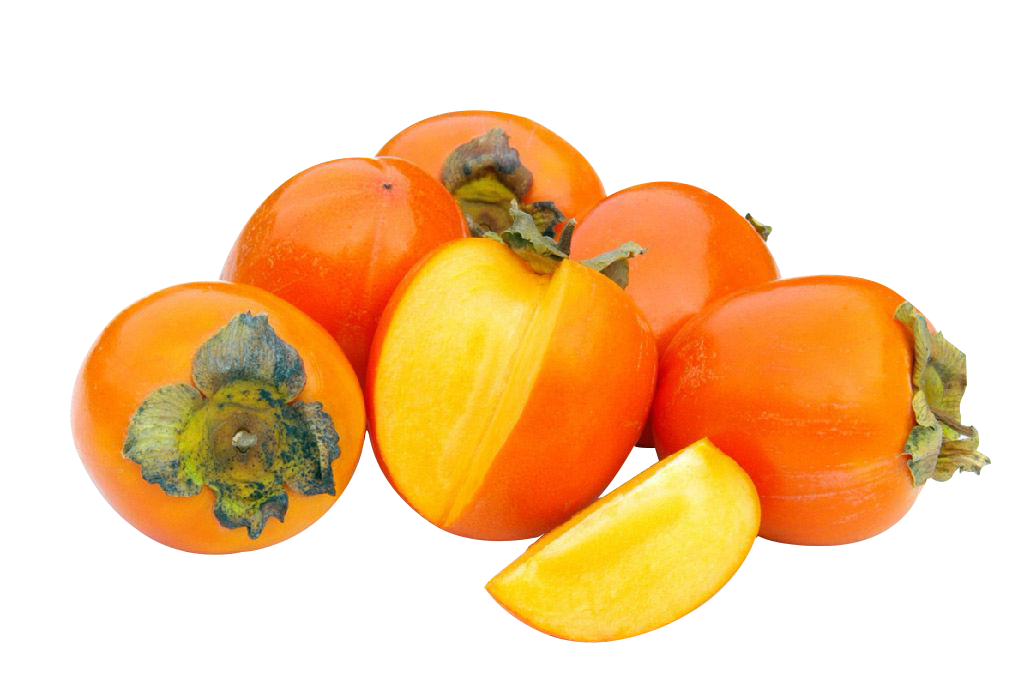 produits - fruits - kaki-plaquemine
